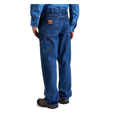 csgjnmr1000023540_-01_riggs-workwear-by-wrangler-fire-resistant-carpenter-jean