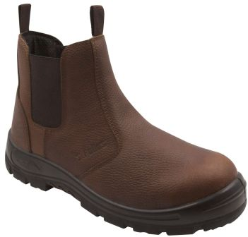 CSGBOTM1000048094 - brown