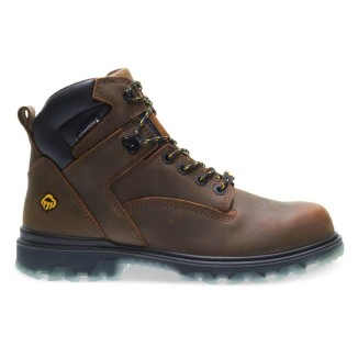 csgbotm1000048200_-00_wolverine-mens-i-90-epx-waterproof-carbonmax-safety-toe-work-boots.jpg