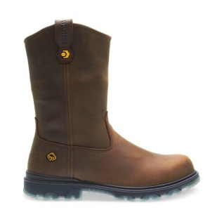 csgbotm1000048201_-00_wolverine-mens-i-90-epx-waterproof-carbonmax-safety-toe-wellington-boots.jpg