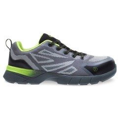 csgshem1000048195_-00_wolverine-mens-jetstream-2-grey-green-carbonmax-safety-toe-shoes