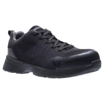 csgshem1000048196_-00_wolverine-mens-jetstream-2-black-carbonmax-safety-toe-shoes