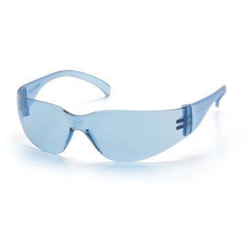ps4160s_-00_infinity-blue_front_pyramex-safety-glasses-intruder-infintity-blue-lens-frame