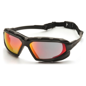 sfteygg1000047369_-00_pyramex-highlander-plus-anti-fog-lens-safety-glasses-red-mirror