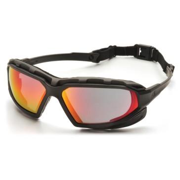 sfteygg1000047369_-00_pyramex-highlander-plus-anti-fog-lens-safety-glasses-red-mirror