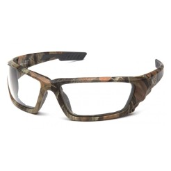 sfteysg1000045069_-00_venture-gear-brevard-camo-safety-glasses-clear-anti-fog-lens