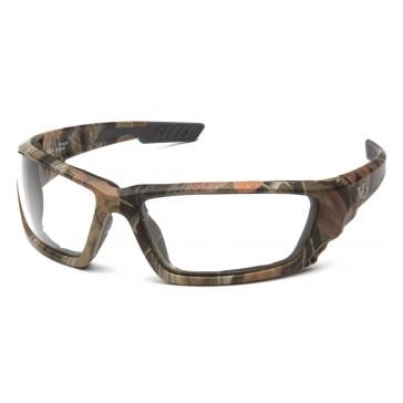 sfteysg1000045069_-00_venture-gear-brevard-camo-safety-glasses-clear-anti-fog-lens