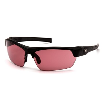 sfteysg1000045099_-00_venture-gear-tensaw-safety-glasses-smoke-vermillion-anti-fog-lens