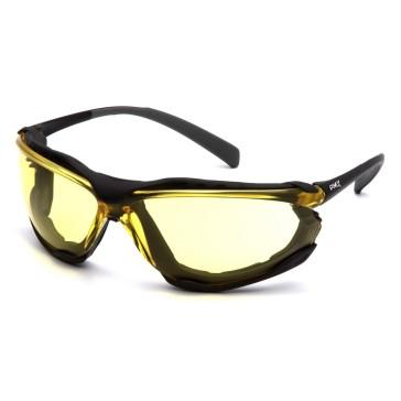 sfteysg1000047367_-00_pyramex-proximity-h2x-anti-fog-safety-glasses-amber