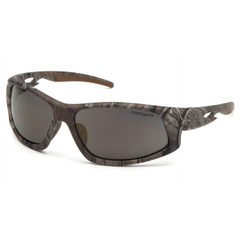 sfteysg1000048844_-00_carhartt-ironside-realtree-anti-fog-safety-glasses-silver-mirror