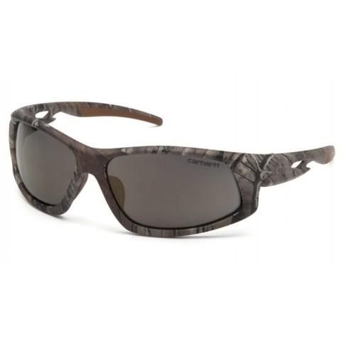 sfteysg1000048844_-00_carhartt-ironside-realtree-anti-fog-safety-glasses-silver-mirror