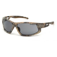 sfteysg1000048844_-02_carhartt-ironside-realtree-anti-fog-safety-glasses-gray