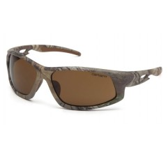 sfteysg1000048844_-03_carhartt-ironside-realtree-anti-fog-safety-glasses-bronze
