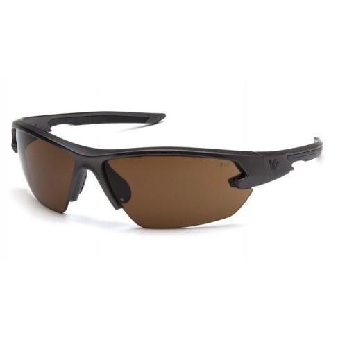 sfteysg1000048850_-00_venture-gear-semtex-2.0-anti-fog-safety-glasses-black-bronze