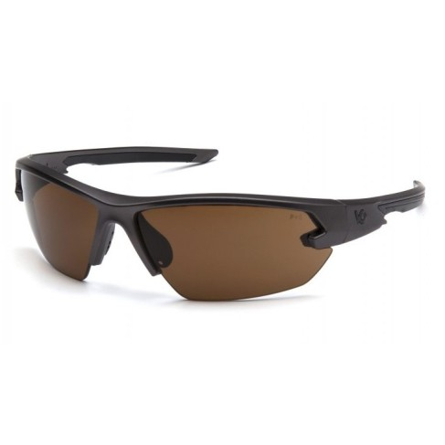 sfteysg1000048850_-00_venture-gear-semtex-2.0-anti-fog-safety-glasses-black-bronze