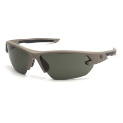 sfteysg1000048850_-05_venture-gear-semtex-2.0-anti-fog-safety-glasses-gray-gray