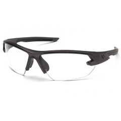 sfteysg1000048850_-07_venture-gear-semtex-2.0-anti-fog-safety-glasses-black-clear