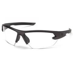 sfteysg1000048850_-07_venture-gear-semtex-2.0-anti-fog-safety-glasses-black-clear