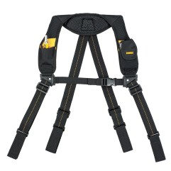 CGCLCDG5132_-00_Heavy-Duty-Yoke-Style-Suspenders-by-DeWalt