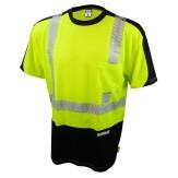 sftssts1000047186_-00_dewalt-class-2-moisture-wicking-hi-vis-t-shirt