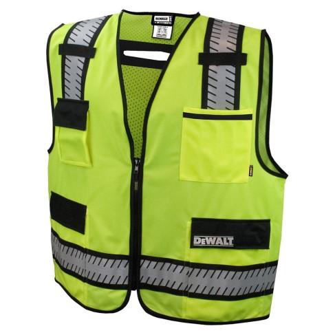 sftsvsf1000047181_-00_dewalt-class-2-hi-vis-standard-surveyor-vest