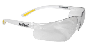 sgldpg52-11d_-00_dewalt-contractor-pro-safety-glasses-clear-anti-fog-lens.jpg