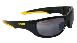 sgldpg94-6d_-00_dewalt-dominator-safety-glasses-silver-mirror-lens.jpg