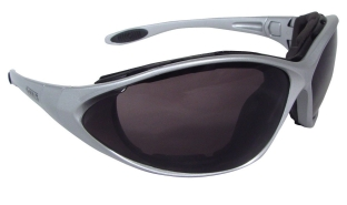 sgldpg95-2d_-00_dewalt-framework-safety-glasses-smoke-lens.jpg