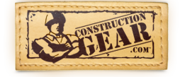Construction Gear Guru Blog